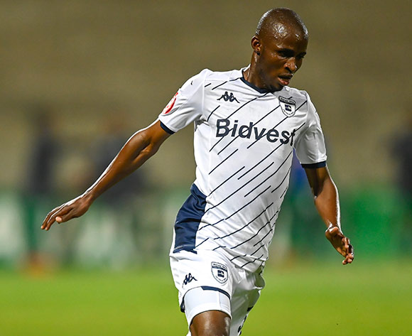 Djoliba take aim at Bidvest Wits