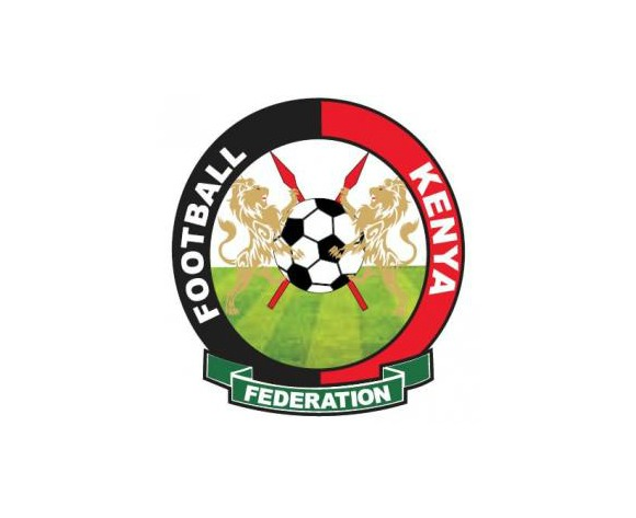 FIFA, CAF to intervene in Kenyan crisis
