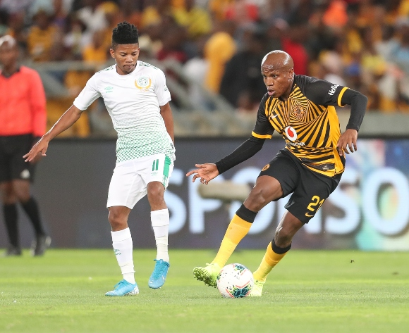 Chiefs' thrilling win headlines SA's Absa Premiership