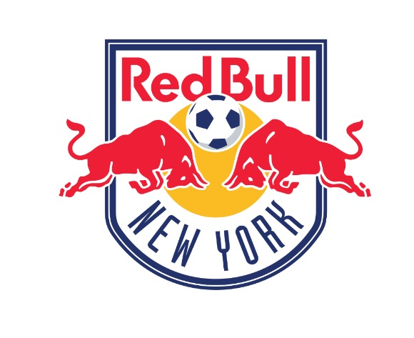 Red Bulls extend contract of Egypt defender