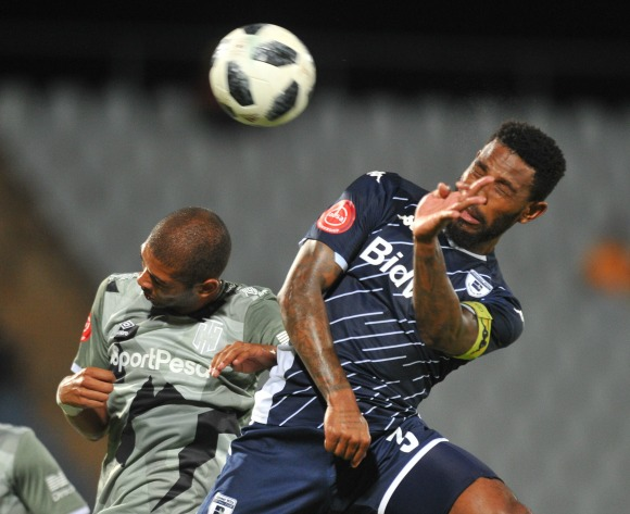 Clever Boys too strong for CTCFC in Dobsonville