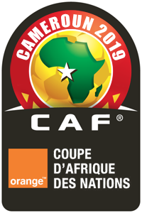 2019 Africa Cup of Nations Qualifiers