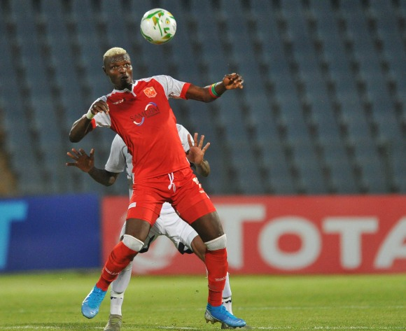 CAFCC Preview: Seven knockout spots still up for grabs