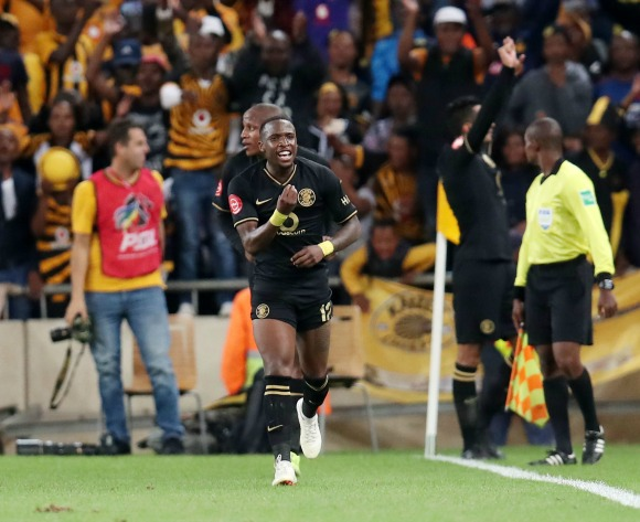 Chiefs look to continue their league domination