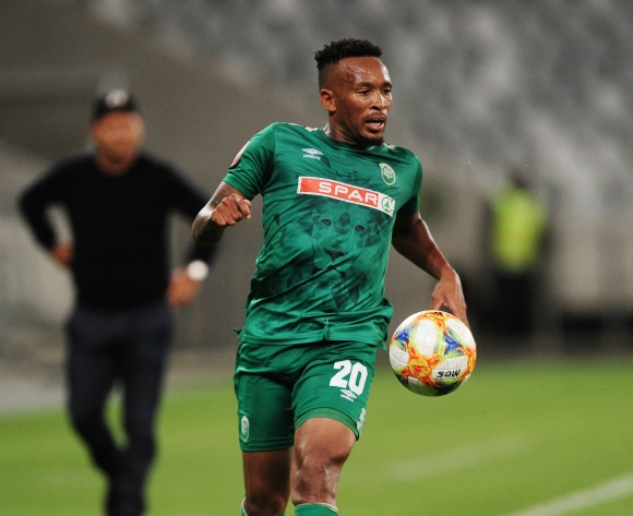 AmaZulu host high-flying SuperSport