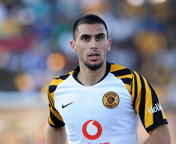 Gordinho completes Wits switch