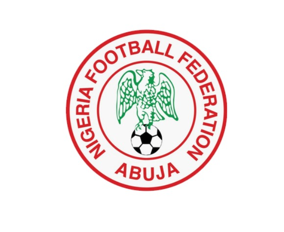 Nigerian football failed last year – former NFF chief