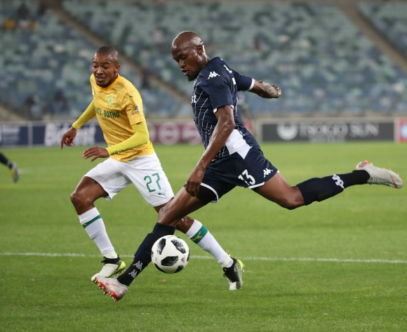 Sundowns, Wits set for key battle
