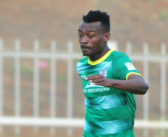 Absa Premiership Sunday Wrap: Baroka end Maritzburg's unbeaten run