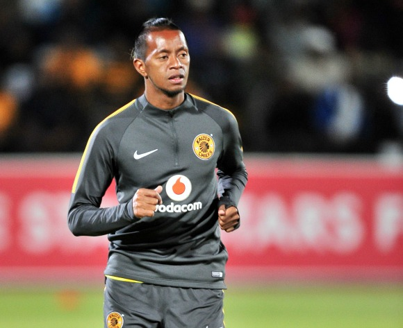 Kaizer Chiefs to appeal FIFA transfer ban