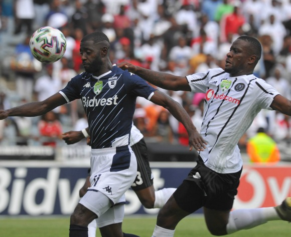 Wits beat Pirates in thrilling Nedbank Cup clash