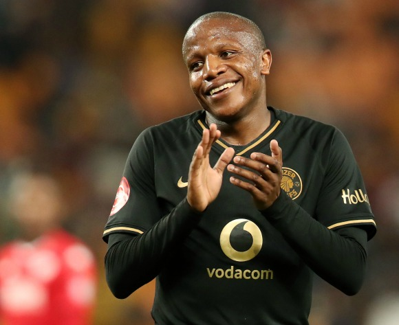 Five stars to watch in the Nedbank Cup this weekend