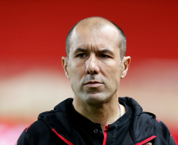 Jardim: Braga came close to signing Salah