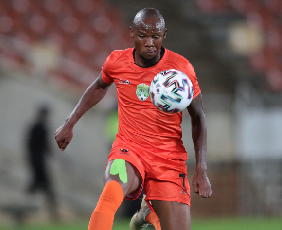 Polokwane, Leopards set for crunch Limpopo derby