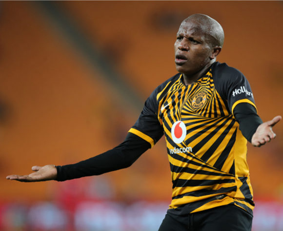On-fire Pirates take aim at Soweto rivals