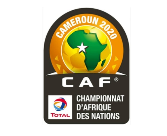 CAF assess Cameroon's coronavirus measures ahead of CHAN