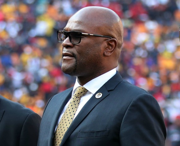 PSL can resume behind closed doors – SA sports minister