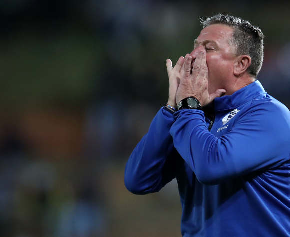 Wits look to shrug off indifferent form
