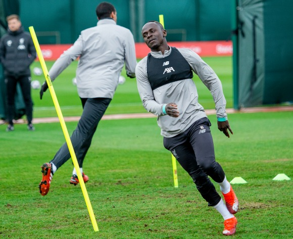 Steve Nicol warns Liverpool over potential Sadio Mane sale