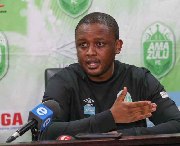 PSL clubs determined to finish 2019-20 season