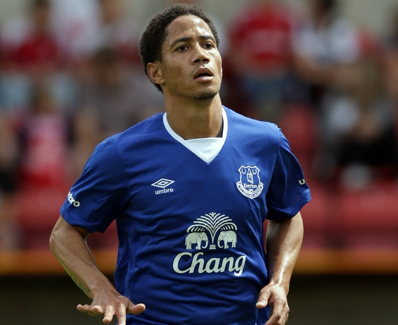 WATCH: Pienaar's best moments at Everton