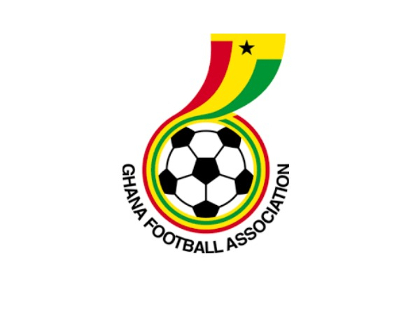 Godwin Attram calls for Ghana to resume football