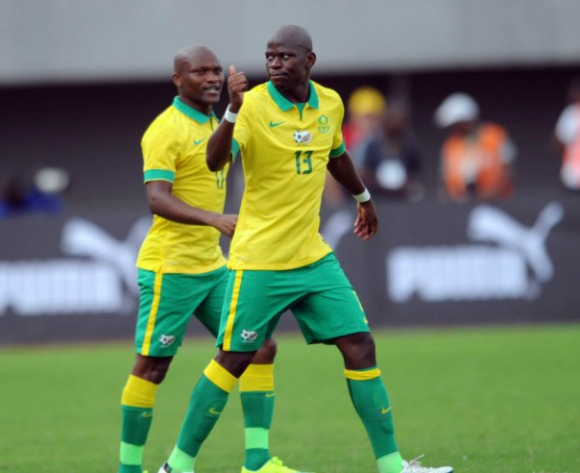 Unfair if Chiefs are crowned champs – Kekana