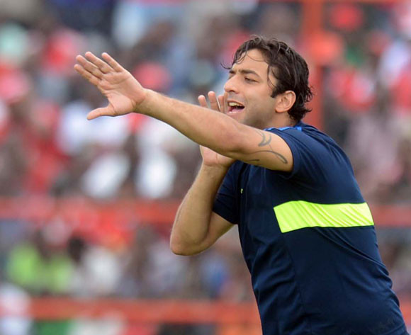 Anigo: Drogba & Mido fight shook the plane
