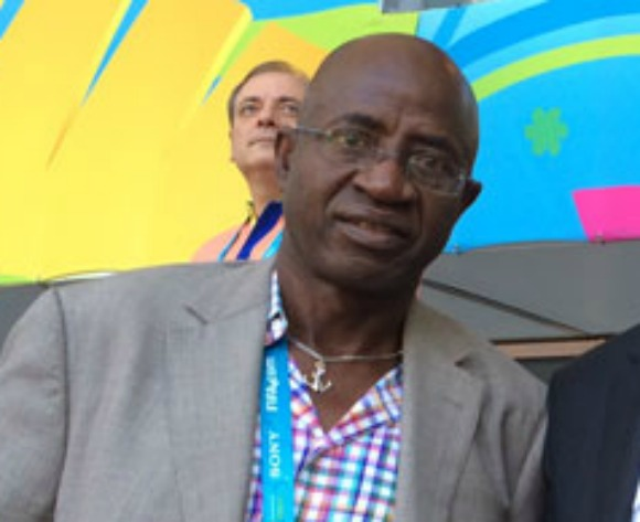 Odegbami: Rohr doesn't deserve new Nigeria deal