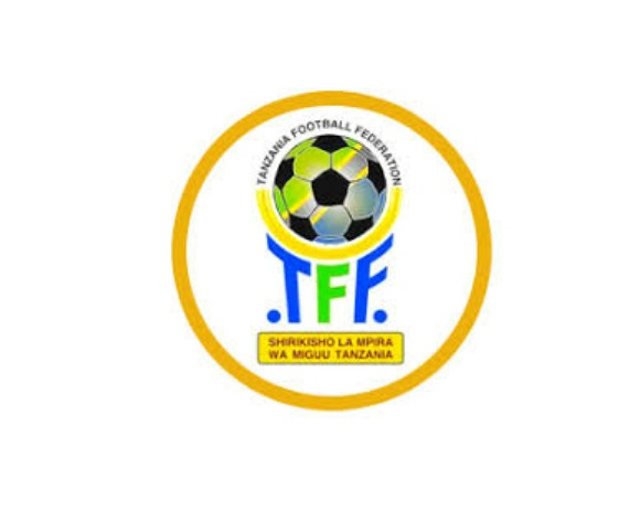 Tanzanian football to resume under stringent conditions