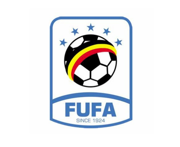 Uganda federation thankful to FIFA for relief funds