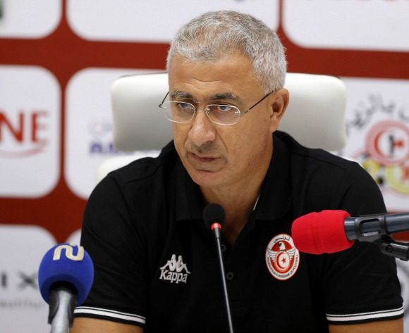 Tunisia resume preparations for 2021 AFCON qualifiers