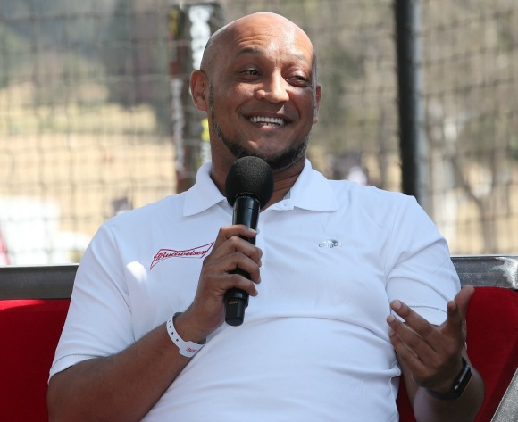 Morris comments on LaLiga's smooth return