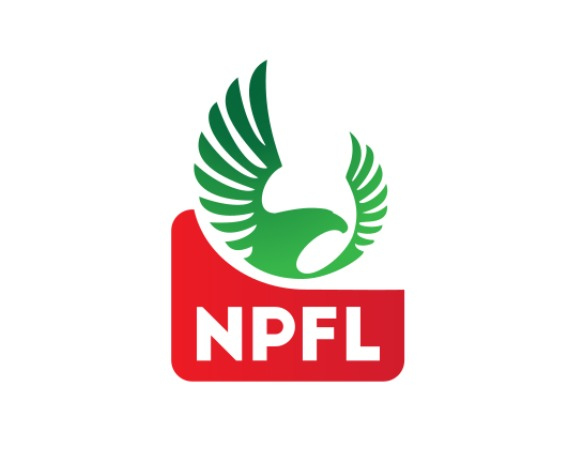 Supporters boss: NPFL should be scrapped