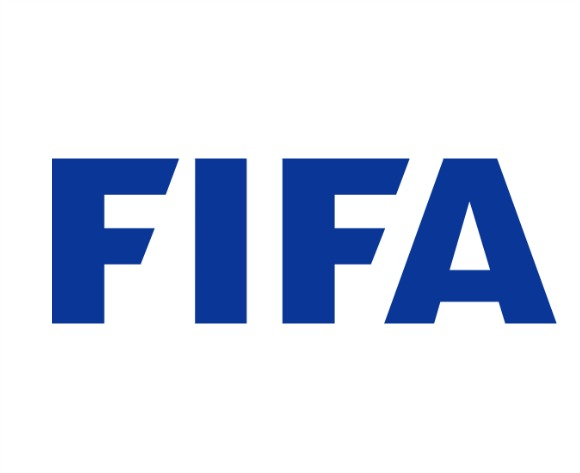 FIFA hits Guinea-Bissau FA boss with 10-year ban