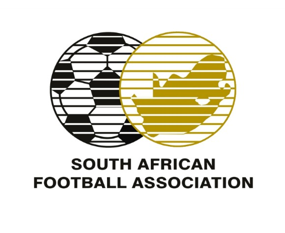 SAFA shoot down PSL's early restart plans