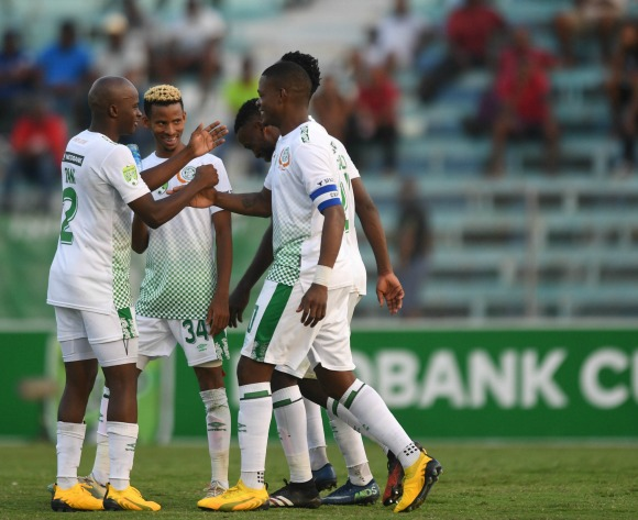 Celtic chase first Nedbank Cup final for 35 years