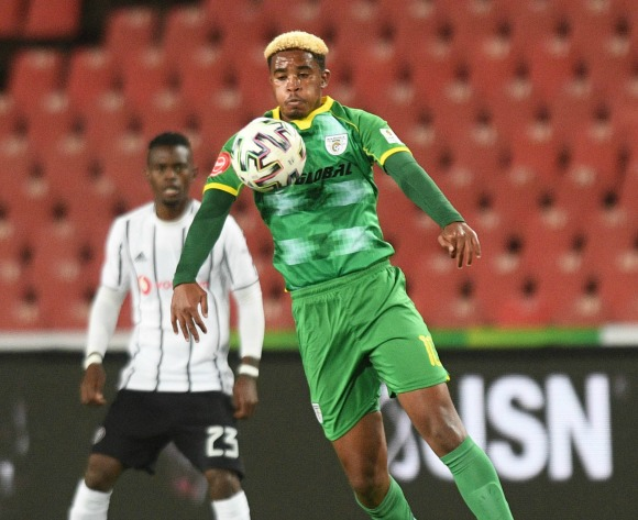 Baroka look to cool the Chilli Boys
