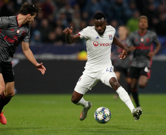 'We have every chance against Juve' – Cornet