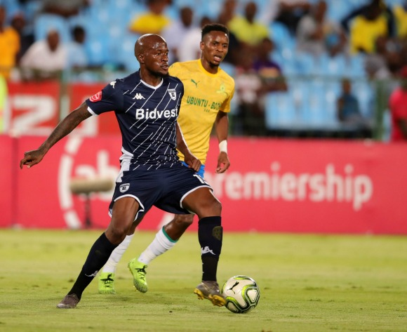 'Downs, Wits set for heavyweight tussle