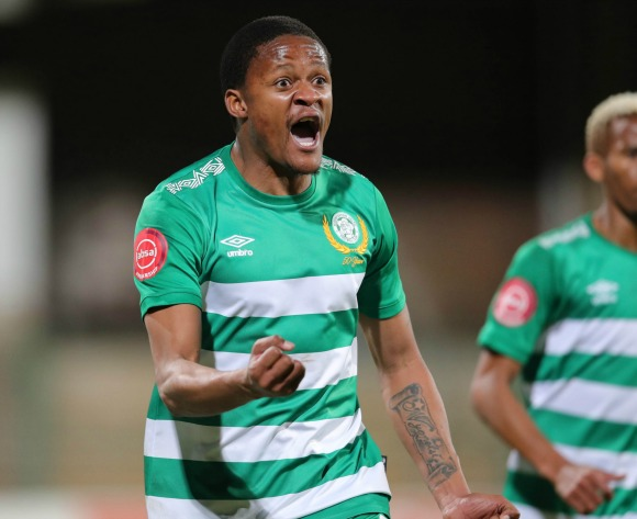 Absa Premiership Wrap: Celtic blow title race wide open