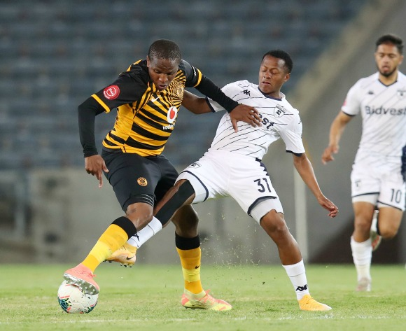 Wits look to dent Chiefs' title hopes