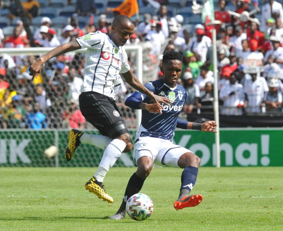Pirates, Wits renew their rivalry