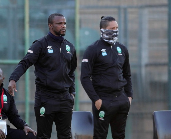 AmaZulu out to seal survival