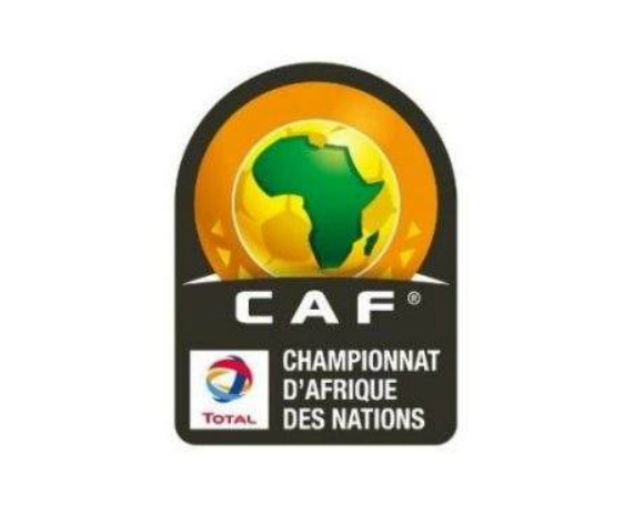CAF confirms dates for rescheduled CHAN