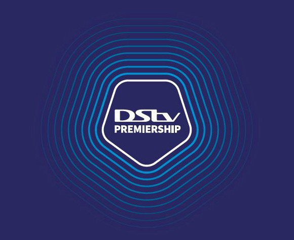 DStv announced as new title sponsor of South Africa's premier division