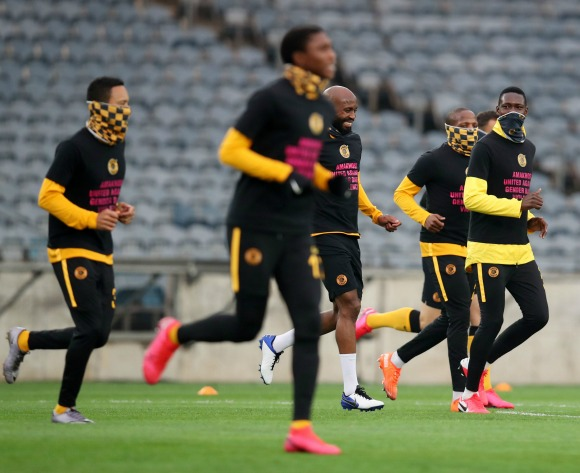 Thrilling finale beckons for Absa Premiership