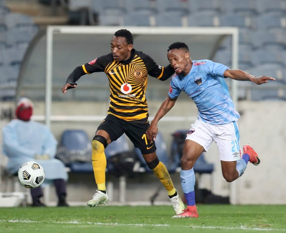 Chiefs, 'Downs ensure title race goes to final day