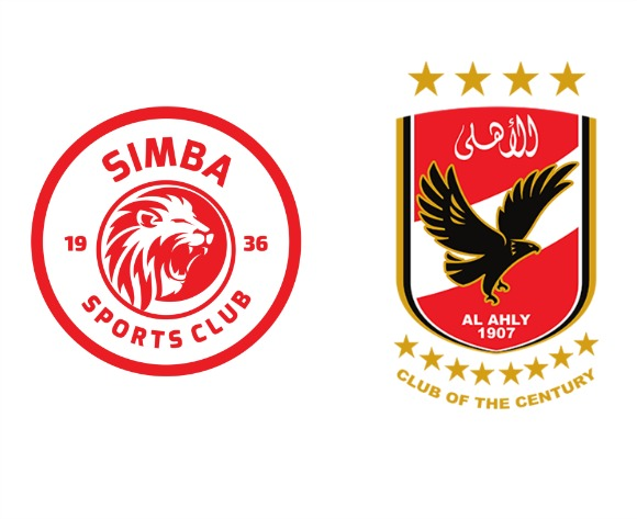 Simba, Ahly enter into partnership