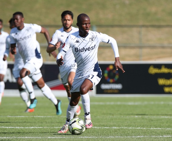 Orlando Pirates sign two more players